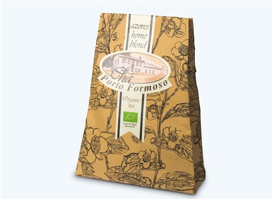 Azores Home Blend